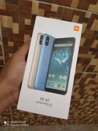 Vendo Xiaomi A2 64 Gb