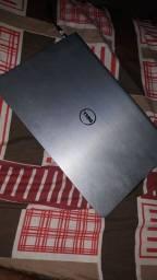 Notebook dell i5 1tb