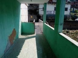 Casa em Vila Bethânia