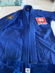 Kimonos Judô Dragão