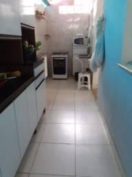 49-VENDO ou ALUGO Village triplex, 4/4, Ipitanga!!!