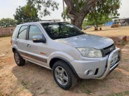 Ford EcoSport XLT 1.6 2009/2010