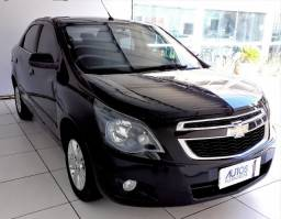 Chevrolet Cobalt Ltz 2015 Transferência + Tanque cheio Grátis!!!