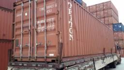Container STD