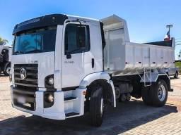 Seja seu patrão-credito para aquisição de caminhão