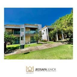 Iloa Resort - Aluguel Por Temporada