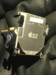 Especialista em Apple Watch - peças manutenção e acessórios