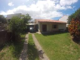 Casa no Campeche