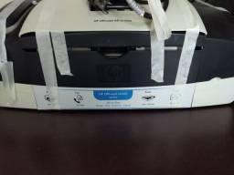 Fax - HP