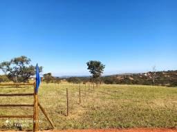 Chácaras de 2 hectares a apenas 48km de BH - R$25.000,00 + Parcelas