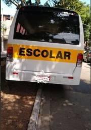 Ônibus micro