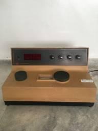 Espectrofotômetro E225D