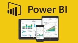 Consultoria e Automatização de Relatórios Power Bi