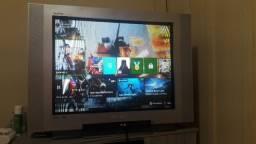 Tv de tubo, marca: Philco