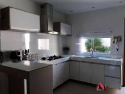 SS - Casa Duplex de 03 quartos em Colina de Laranjeiras. Imóvel de 3 quartos com 1 suíte