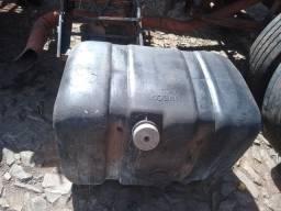Reservatório de Combustível 300 litros Iveco