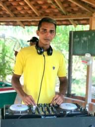 DJ REFERENCIA EM EVENTOS