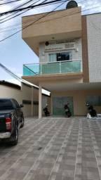 Apartamento Rua Magalhães de Almeida Centro em Bacabal
