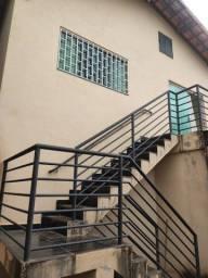 Aluguel Casa Bairro: CDI