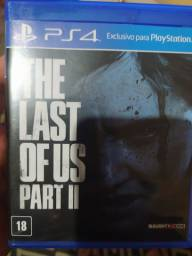 The Last of us ll
