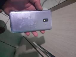 Celular Samsung Core 2 celular Samsung Mini j1