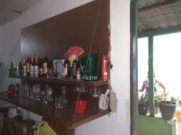 Painel bar