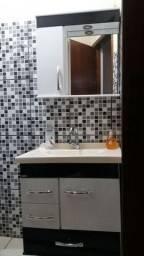 Kit de banheiro  completo
