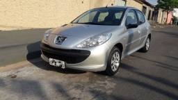 Peugeot 207 XR Sport 1.4, 2010