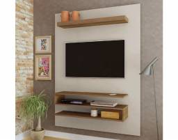 Painel Orion para TV rack