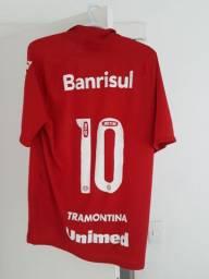Camisa oficial do Inter ?