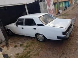 Opala Comodoro SL 87 4 cilindros