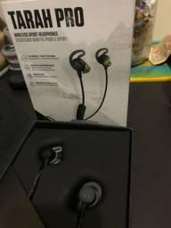 Heaphones Jaybird - Tarah Pro Bluetooth