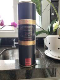 Destilado Escocês Glenfiddich