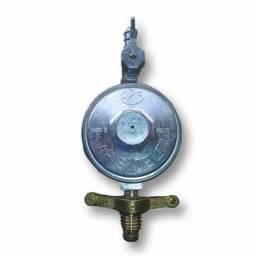 Título do anúncio: Regulador da gás comum