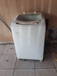 Vendo maq.de lavar ropasconsul