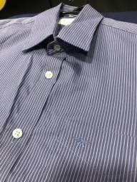 Camisa Social Aviator n1