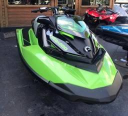 Sadoo jet ski rpx