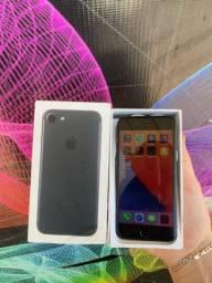 iPhone 7 completo para pessoas exigentes