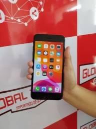 IPhone 7 Plus 32Gb Preto Seminovo Disponível