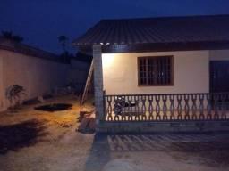 Vendo Maravilhosa casa em Seropedica para pessoas exigentes!!