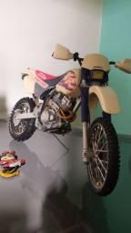 Torro motos colecção as duas por 300