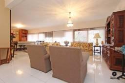 Apartamento à venda com 4 dormitórios em Moinhos de vento, Porto alegre cod:325969