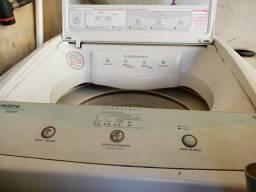 Maquina de lavar 5kg