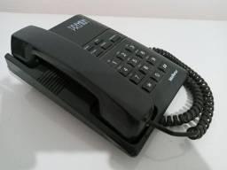 Telefone Com Fio Interbraz