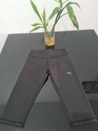 Legging PUMA original