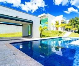 Mansion Luxury em Lagoa Santa!!
