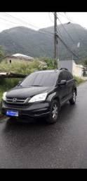 Honda CR-V 2011 2WD