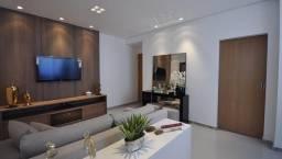 Apartamento à venda, 3 quartos, 1 suíte, 1 vaga, Ouro Preto - Belo Horizonte/MG