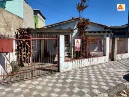 Casa à venda com 3 dormitórios em Jardim santa maria, Jacareí cod:3310