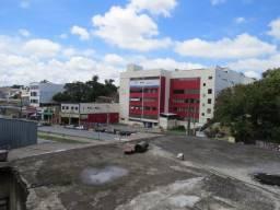 Lote à venda, 360,00 m², Venda Nova - Belo Horizonte/MG